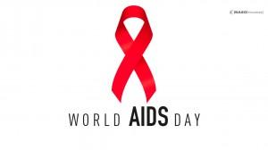 WORLD-AIDS-DAY-