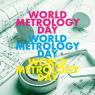 """โลกแห่ง """"การวัด"""" ในวันมาตรวิทยาโลก"""