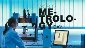 WORLD--METROLOGYDAY