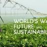 ก้าวสู่โลกอนาคตที่อุดมสมบูรณ์ด้วยน้ำ ตอนที่ 1