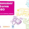 ภาพจำลองในอนาคตของผู้บริโภคในปี 2563 ตอนที่ 1