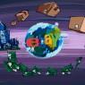 อีเบย์กับรูปแบบธุรกิจการสร้างนวัตกรรมที่เปลี่ยนแปลงสังคม