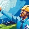 แนวโน้มอาชีพที่เกี่ยวข้องกับพลังงานและสิ่งแวดล้อม ตอนที่ 1