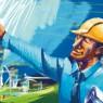 แนวโน้มอาชีพที่เกี่ยวข้องกับพลังงานและสิ่งแวดล้อม ตอนที่ 2