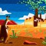 ออสเตรเลียรุกบังคับใช้ภาษีคาร์บอน