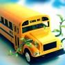 การติดตั้งตัวกรองไอเสียในรถโรงเรียนช่วยลดการปล่อยมลพิษได้ถึง 80%