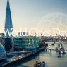 ไอเอสโอร่วมฉลองวันเมืองแห่งโลก