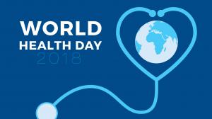 World-Health-Day-7th-April-2016