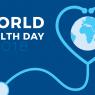 ไอเอสโอสนับสนุนวันอนามัยโลก