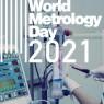 วันมาตรวิทยาโลก ปี 2564