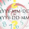 """ทำไมต้องมีมาตรฐาน """"วัน"""" และ """"เวลา"""""""