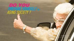 aging-society