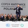 ISO หนุน COP24 สู้ปัญหาโลกร้อน