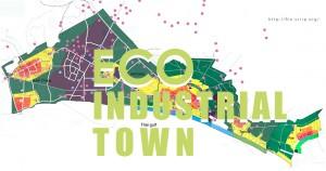eco-indus2