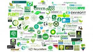 eco_labels_wallpaper
