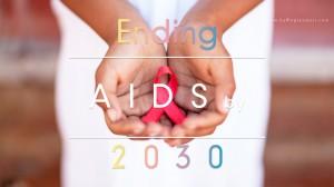 ending-aids