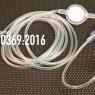 ISO 80369 มาตรฐานใหม่ทางการแพทย์