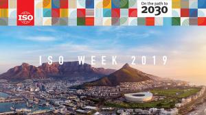 iso week 2019