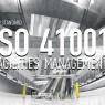 แนะนำมาตรฐานใหม่ ISO 41001