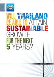4 Future of Thailand
