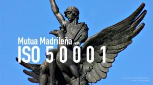 mutua_madrilena_ep2