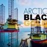 ทองคำสีดำแห่งทะเลอาร์กติกกับมาตรฐานสากล ตอนที่ 2