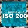 ใช้ ISO/IEC 20000 ได้ผลงานมากขึ้น ด้วยทรัพยากรที่ลดลง
