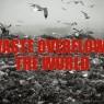 นักวิทยาศาสตร์พบขยะพลาสติกใกล้ล้นโลก