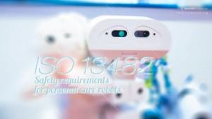 technology-robots-erw2