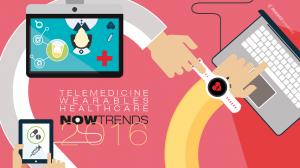 tele-medic-trend-01