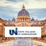 ย้อนรอยประวัติศาสตร์ 100 ปี สถาบันมาตรฐานแห่งชาติประเทศอิตาลี